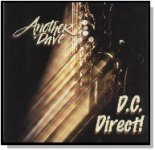 DC Direct album