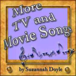 More TV and Movie Songs album