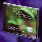 Relaxation Remedy CD